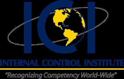 ICI Cameroon