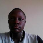 Illustration du profil de Tchuisseu